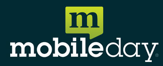 MobileDay_–_One-Touch_Dial_Into_Any_Conference_Call_On_Your_iPhone_Or_Android